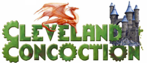 cleveland-concoction-2017-logo