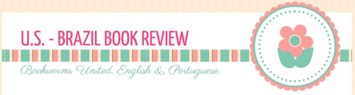 US-Brazil Book Review header