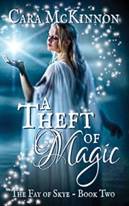 theft-of-magic