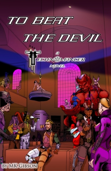 to-beat-the-devil