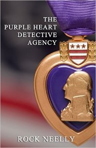 purple-heart-detective-agency