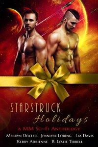 starstruck-holidays