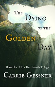 dying of the golden day