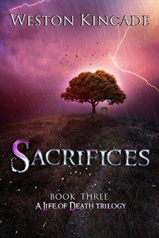 Sacrifices