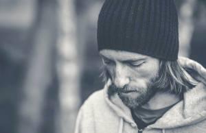 Shaun Hume