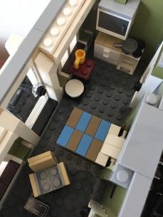 PR apartment 1