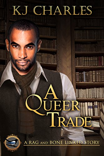 Queer Trade