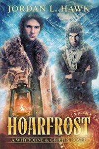 hoarfrost
