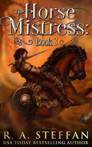 Horse Mistress 3