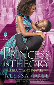 Princess in Theory
