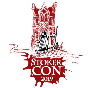 StokerCon 2019 image